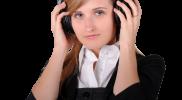 call QLast