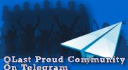 nomor-antrian-telegram