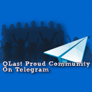 qlast-telegram