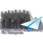 group-qlast