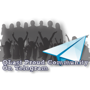 group-qlast