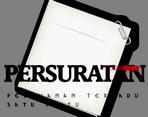 Sistem Informasi Tata Persuratan