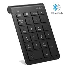 USB Numerik Keypad