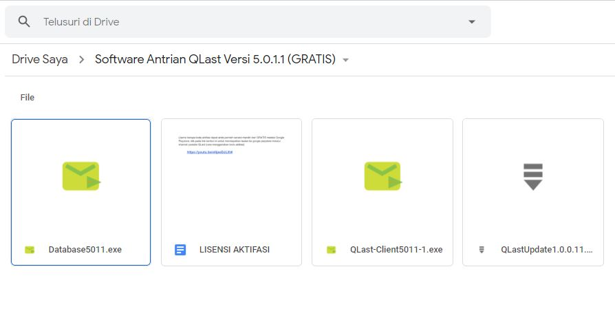 download_aplikasi_antrian_qlast